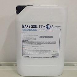 MAXY SOIL płynny nawóz organiczny doglebowy