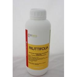 FRUTTIFOLIA  nawóz preparat dolistny 1 litr