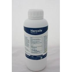 HERCOLE - preparat doglebowy 1 kg