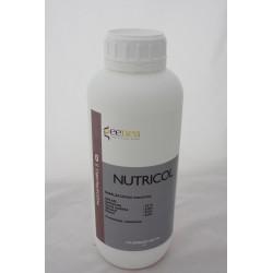 Nutricol nawilżacz klej nawozowy 1000 g