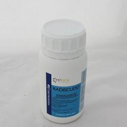 Radiscudo - preparat dezynfekujący 250 g