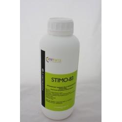 STIMO 83 nawóz organiczny dolistny